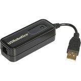 U.S. Robotics 56K* USB Softmodem