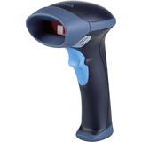 Unitech MS840 Rugged Handheld Laser Scanner
