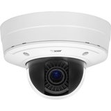 AXIS P3384-VE Network Camera - Color, Monochrome