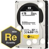 "WD RE WD4000FYYZ 4 TB 3.5"" Internal Hard Drive"