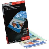 Swingline EZUse Laminating Pouches
