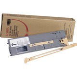 Xerox Waste Toner Unit For WorkCentre 7132