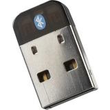 SMK-Link VP6495 Bluetooth 4.0 - Bluetooth Adapter for Desktop Computer