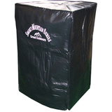 Landmann Smoker Cover for 32901 and 32910 Electric Smoker