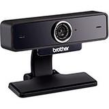 Brother Webcam - 30 fps - USB 2.0