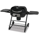 UniFlame CBC1255SP Charcoal Grill
