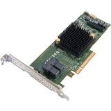 Microsemi Adaptec 7805 8-Ports SAS/SATA RAID Controller