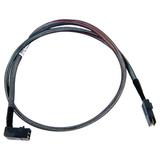 Microchip Adaptec Mini-SAS/Mini-SAS HD Data Transfer Cable