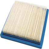 PAPER AIRFILTER BS399877