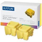 Katun 39395/97/99/401/03 Color Ink Sticks