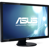 "Asus VE278H 27"" LED LCD Monitor - 16:9 - 2 ms"