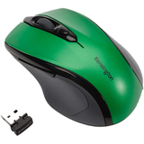 Kensington Pro Fit Mid-Size Wireless Mouse Emerald Green