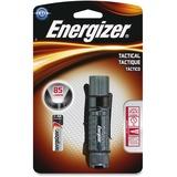 Energizer Tactical Metal 1AA/1 Watt Light