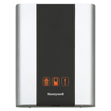 Honeywell Doorbell