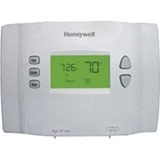 Honeywell RTH2300B1012/A Thermostat