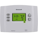 Honeywell RTH2510B1000/A Thermostat