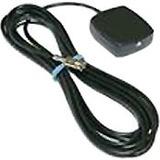 TomTom Link 510 External GPS Antenna