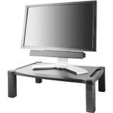 Kantek MS500 Monitor Riser
