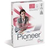 Navigator Universal Copy & Multipurpose Paper