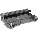 West Point Products Remanufactured Drum Unit Alternative For Brother DR620