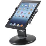 "Kantek 7""-10"" Tablet Stand"
