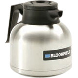 Bloomfield 1.9 liter (64 oz.) Hand-Held Pour