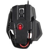 Cyborg R.A.T. 3 Gaming Mouse