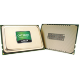 AMD Opteron 6348 Dodeca-core (12 Core) 2.80 GHz Processor - Socket G34 LGA-1944Retail Pack **