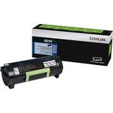 Lexmark Unison 601H Toner Cartridge