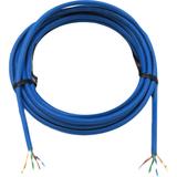 Revo Cat.5e Network Cable