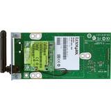 Lexmark MarkNet 8350 802.11b/g/n Wireless Print Server (MX51x/611)