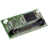 Lexmark Card for IPDS - ROM - for Lexmark MS510dn, MS610de, MS610dn, MS610dte, MS610dtn