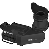 Panasonic AG-CVF15G Electronic Viewfinder