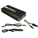Lind Electronics DC Power Adapter