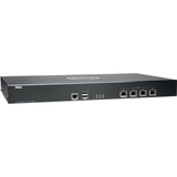 SonicWALL SRA 4600 Base Appliance with 25 User License