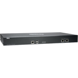 SonicWALL SRA 1600 with 5 User License