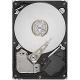"Seagate-IMSourcing - IMS SPARE Barracuda ES.2 ST3750330NS 750 GB 3.5"" Internal Hard Drive"