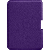 Amazon Cover Case for Digital Text Reader - Royal Purple
