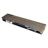 6-Cell 4400mAh Li-Ion Laptop Battery for DELL LATITUDE E4300, E4310