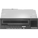 Quantum HP LTO Ultrium 6 Tape Drive