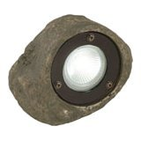 Coleman Cable Low Voltage Rock Spotlight, 20W