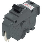 20A 1P THICK CIRCUIT BREAKER