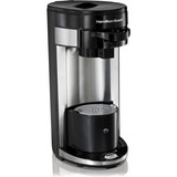 COFFEEMAKER SINGLE SERVE 10OZ
