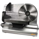 "Westone 7-1/2"" Meat Slicer"