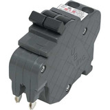 40A 2P THIN CIRCUIT BREAKER