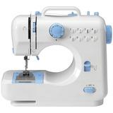 Michley Desktop Sewing Machine LSS-505