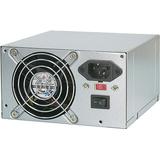 Rosewill RV350-2 350W ATX 12V v2.2 Power Supply