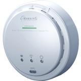 Hawking HWABN25 IEEE 802.11n 300 Mbit/s Wireless Range Extender - ISM Band