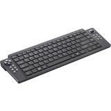 SMK-Link VersaPoint Rechargeable Wireless Media Keyboard