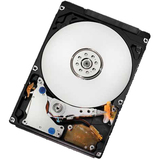 HGST Travelstar 2.5-Inch 1TB Internal Hard Drive Kit